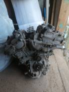 Продам двигатель 2gr_fe