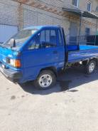 Toyota Lite Ace Truck, 1994