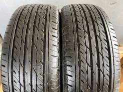 Goodyear GT-Eco Stage, 205/60 R15