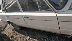 Лада 2106, 1995