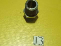 Крепление масляного фильтра Kia J3