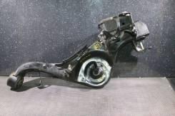 Nissan Juke Рычаг задний продольный Правый 4WD/ 2WD (Контрактный)