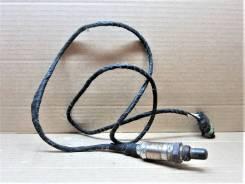 Датчик выхлопных газов (лямда-зонд) - Opel Omega ) 1994-2003 |