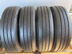 Bridgestone Duravis R205, LT 195/75 R15