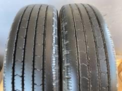 Bridgestone R202, 195/75 R15