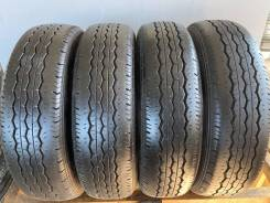Bridgestone RD613 Steel, 195/80 R15