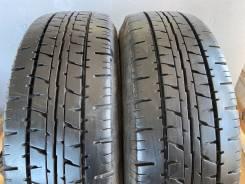 Dunlop Enasave, 215/70 R15