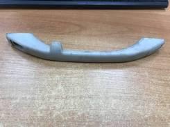 Ручка внутренняя потолочная Ваз Калина 2 с2013-2018г 2015 [28395]