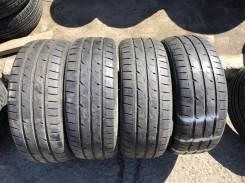 Bridgestone Ecopia EX20, 205/50 R17