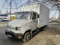 ЗИЛ 5301 Бычок, 2003