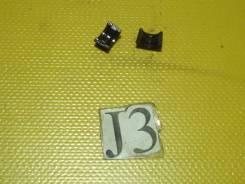 Сухарь клапана Kia J3