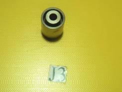 Ролик обводной Kia J3