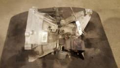 МКПП Ford Focus 2 08-11 2008 [1744432] 1.8