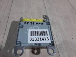 Блок управления Air Bag Toyota Camry V70 2017- [8917033720]