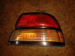 Стоп-сигнал R Nissan Cefiro A32 VQ20DE, правый