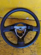 Руль Toyota RUSH [29411]