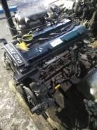 Двигатель в сборе G4GC контрактный из Южной Кореи