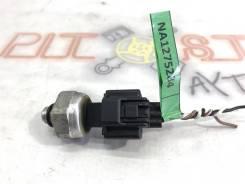 Датчик давления фреона Nissan Teana J31 2005-2008 Рестайлинг [921366J000]