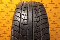 PrimeWell PS830, 205/55 R16
