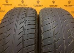 Aurora Tire Radial K706, 175/70 R13
