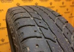 Aurora Tire Winter Radial W403, 175/70 R13
