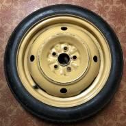 "Запасное колесо ""банан"" для Toyota Allion, Premio, Opa, Corona, Carina190"