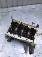 Блок цилиндров Opel Corsa 2006-2014 [93177864] S07 Z14XEP