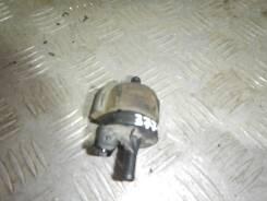 Клапан вентиляции топливного бака Chery M11 2010> [0005048222]