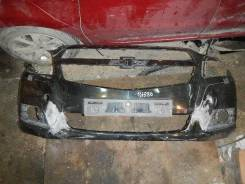 Бампер передний Chevrolet Malibu 2011> [0000631059]