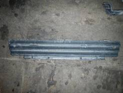 Решетка переднего бампера центральная, Citroen (Ситроен)-C4 (04-) Решетка переднего бампера центральная, Citroen (Ситроен)-C4 (04-) [9684526777]