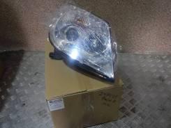 Фара правая Geely MK CMP0100281