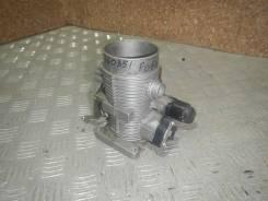 Заслонка дроссельная механическая, Rover (Ровер)-75 (RJ) (99-) [MNB000300]