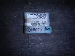 Датчик движения, Volvo (Вольво)-S-60 [30667983]