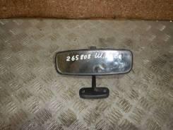 Зеркало заднего вида ВАЗ 21058201008