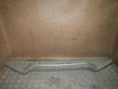 Накладка бампера переднего, ВАЗ-ЛАДА XRAY [8450020287]
