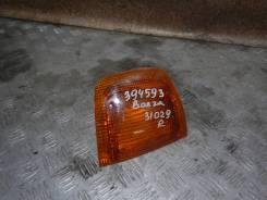 Указатель поворота правый Волга ГАЗ 85123726