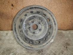 Диск колесный стальной R15 5*108 j6,0 ET46 DIA56,1 (Chery) [0]