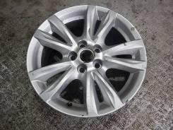 Диск колесный литой R16 5*105 j6,5 ET39 DIA56,6 (Chevrolet) [95078826]