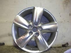 Диск колесный литой R19 5*114,3 j8,0 ET35 DIA60,1 (Lexus)