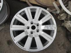 Диск колесный литой R19 5*120 j8,5 ET53 DIA73,1 (LAND Rover)