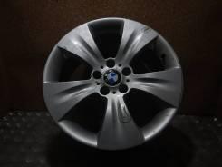 Диск колесный литой R19 5*120 j9,0 ET48 DIA74,1 (BMW) [677224714]