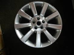 Диск колесный литой R20 5*120 j8,5 ET58 DIA72,5 (LAND Rover)