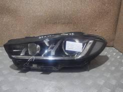 Фара левая, Jaguar (Ягуар)-XE (15-) [GX7313W030EG]