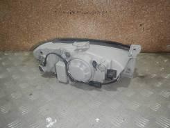 Фара левая Kia Sephia 1994-2004 [0003093310]