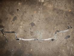 Стабилизатор передний Hyundai i30 548101H200