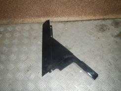 Накладка двери задней правой LAND Rover Range Velar j8a2254a42