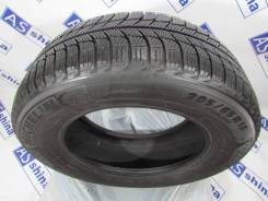 Michelin X-Ice 3, 205/65 R15