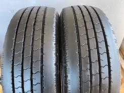 Dunlop SP LT 33, LT 215/65 R15