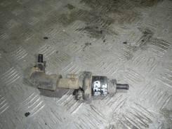 Клапан вентиляции топливного бака Hyundai GETZ 2891022040