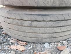 Roadshine RS615, 9.50 R17,5